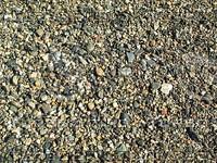 small pebbles.jpg