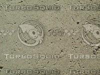wet sand3.jpg