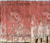 old red fence.jpg