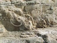large rocks2.jpg