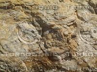 rock face13.jpg