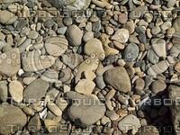 smooth rocks2.jpg