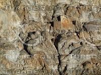 rock face51.jpg