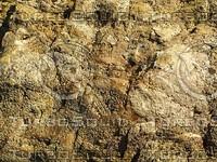 rock face43.jpg