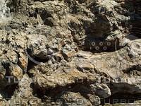 rock face44.jpg