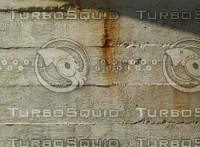 rust board.jpg