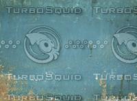 aqua wall.jpg