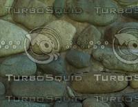 large smooth rocks2.jpg
