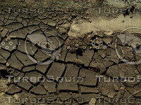 cracked ground2.jpg