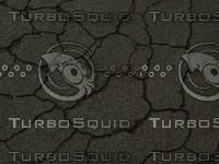 dark cracked ground.jpg