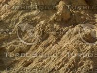 rock face61.jpg