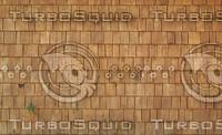 wooden shingles.jpg