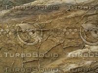 rock face221.jpg