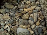 rock pile4.jpg