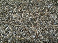 gravel2.jpg
