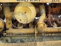 industrial equipment.jpg