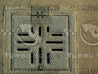 metal grate2.jpg