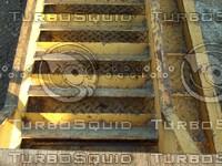 old steps.jpg