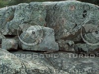 large rocks.jpg