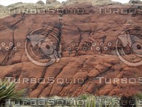 dark red rock.jpg