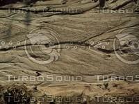 swirled mud.jpg