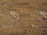 red mud ground.jpg