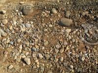 rocky ground.jpg