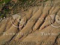 eroded ground.jpg
