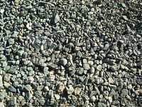 gravel ground.jpg