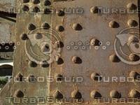 metal wall.jpg