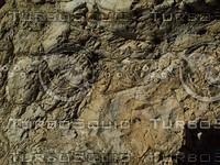 multiple smooth rocks.jpg