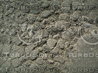 asphalt cracked detail.jpg