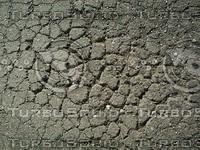 asphalt cracked detail.jpg