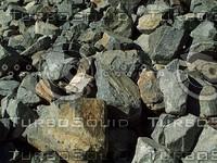 quarry rocks.jpg