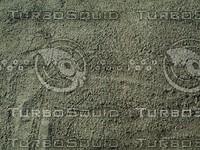 rough cement detail.jpg