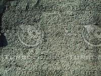 gritty cement.jpg