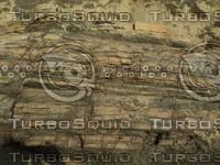 striated rock wall.jpg