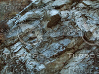 shale rock wall.jpg