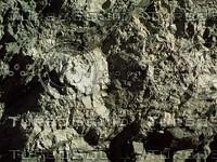 jagged rock wall.jpg