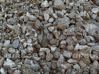 gravel ground detail.jpg