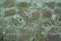 rock floor.jpg
