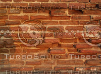red brick wall.jpg