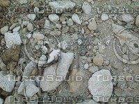dry ground.jpg