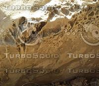 porous rock.jpg