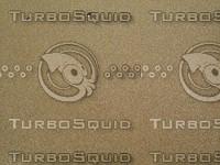 sand ground.jpg