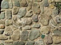 stone ground.jpg