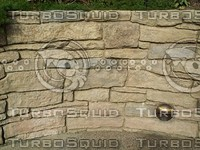 stone rock wall curved.jpg
