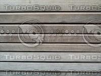 wood boards.jpg