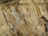 striated rock wall.jpg