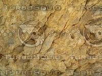 rock ground wall.jpg